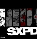 SXPD 1