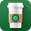 Secret Menu for Starbucks Icon