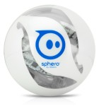 Sphero Limited Edition
