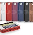 Stilgut Talis V2 iPhone 5s