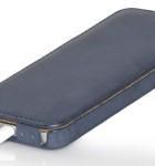 Stilgut UltraSlim iPhone 5s Old Style