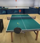 Table Tennis Touch 4