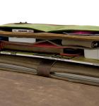 Waterfield Designs Rough Rider 3