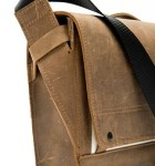Waterfield Designs Rough Rider 4