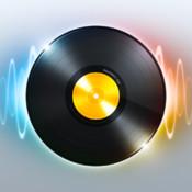 djay 2 Icon