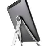 iPad Staender Compass