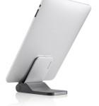 iPad Staender FlipBlade