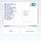 myPostcard 2
