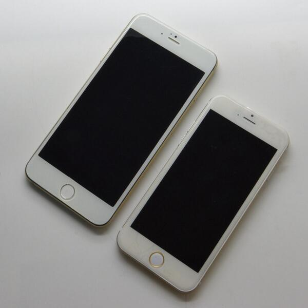 4-7-vs-5-5-iphone-6-2