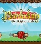 Bardadum 1
