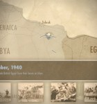 Desert Fox - The Battle of El Alamein 1