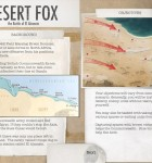 Desert Fox - The Battle of El Alamein 2