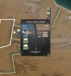 Desert Fox - The Battle of El Alamein 3