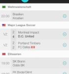 Forza Football 3