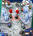 Great Little War Game 2 2