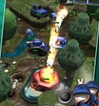 Great Little War Game 2 4