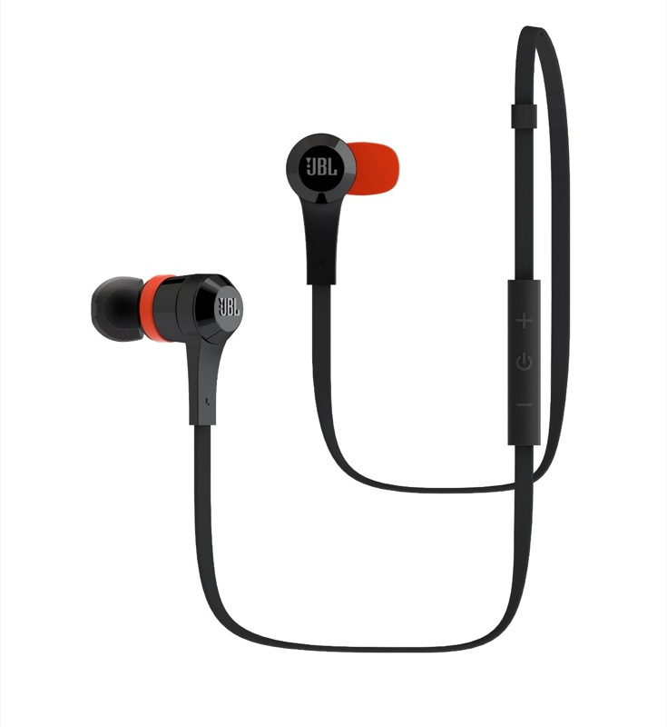jbl j46bt bluetooth kopfh rer mit in ear steckern f r sportler. Black Bedroom Furniture Sets. Home Design Ideas