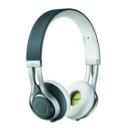Jabra Revo Wireless 1
