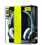 Jabra Revo Wireless 2