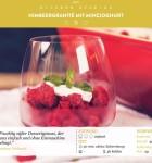 Kitchen Stories Kochbuch 2