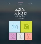 Little Moments 1