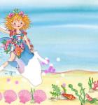 Prinzessin Lillifee und die Seejungfrau 2