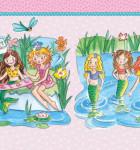 Prinzessin Lillifee und die Seejungfrau 3