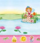 Prinzessin Lillifee und die Seejungfrau 4