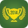 Quiz Cup Icon