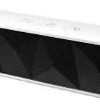 ROGNT Bluetooth Speaker