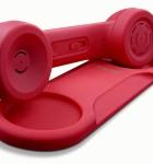 ROGNT Telefonhoerer