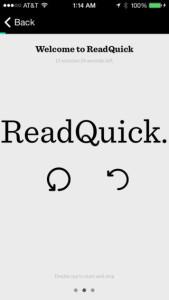 ReadQuick