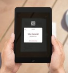 Scanbot iPad 3