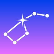 Star Walk Icon
