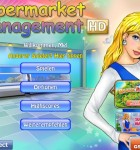 Supermarket Management 1
