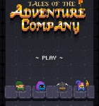 Tales of the Adventure Company 1