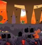 Tiny Prehistoric Adventure - press kit - screenshot 04