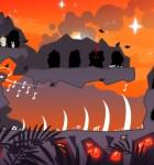 Tiny Prehistoric Adventure - press kit - screenshot 10
