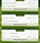 Wimbledon 2014 2