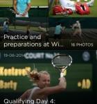 Wimbledon 2014 3