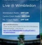 Wimbledon 2014 4