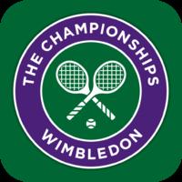Wimbledon 2014 Icon