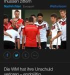 Yahoo Sport 1