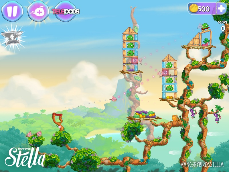 angry-birds-stella-preview