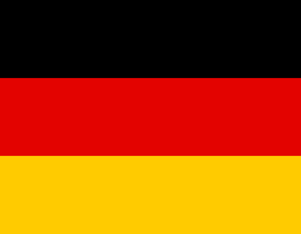 flagge_germany