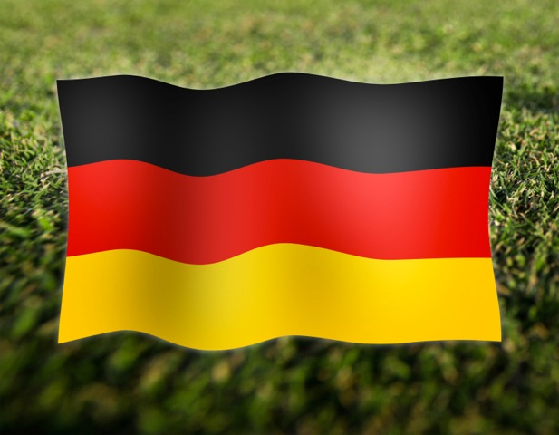 flagge_wave_germany
