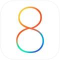 iOS 8 Icon1
