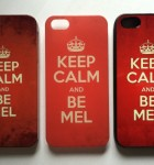 iPhone Cases 1
