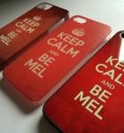 iPhone Cases 2