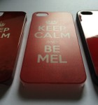 iPhone Cases 3